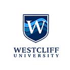 westcliff.png