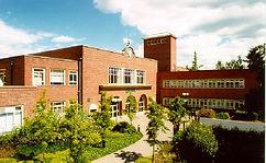 Uni of Worcester pic.jpg