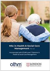 UOC_MSC in Health.JPG