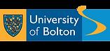 UoB-Logo-RGB.png