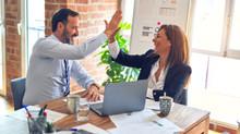 優秀上班族採用的4種自我評估技巧