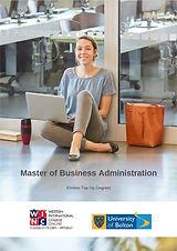 UB MBA.jpg