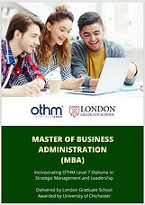 UOC_MBA.JPG