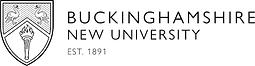 bucks new new logo.png