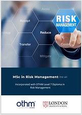 UOC_risk Mgnt.JPG