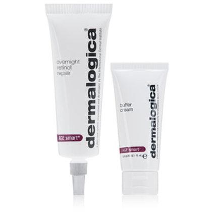Dermalogica AGE Smart Overnight Retinol Repair