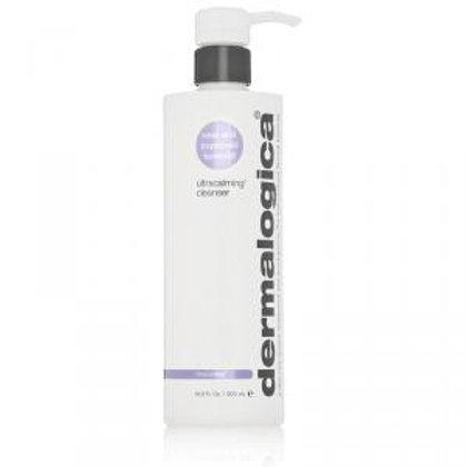 Dermalogica UltraCalming Cleanser 16.9 oz.
