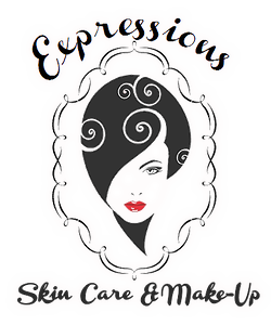 expressions Skin Care & Make-up Redding Ca.