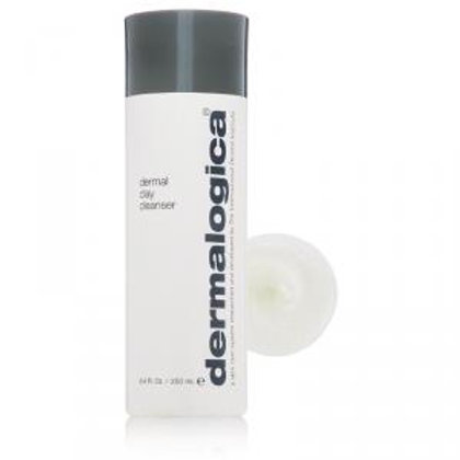 Dermalogica Dermal Clay Cleanser 8.4 oz.