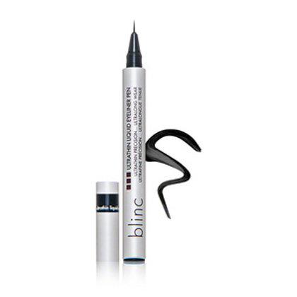 Blinc Ultra Thin Eyeliner Pen- Black