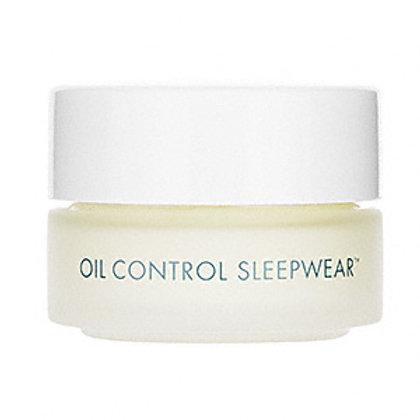 Oil Control Sleepwear (1.5 oz.)
