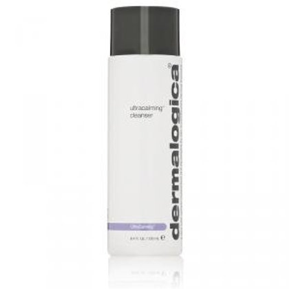 Dermalogica UltraCalming Cleanser 8.4 oz.