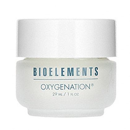 Oxygenation (1 fl oz.)