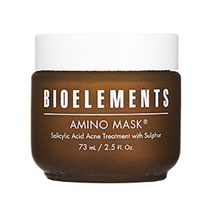 Amino Mask (2.5 fl oz.)