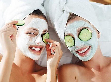 The best Dermalogica facials available at Expressions skin care Redding Ca