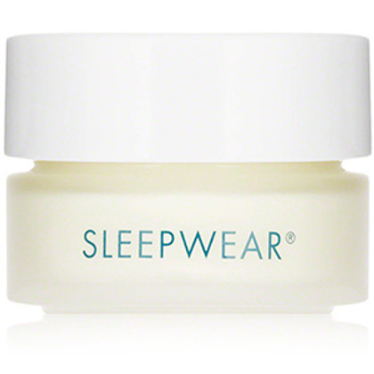 Sleepwear (1.5 fl oz)