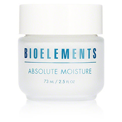 Absolute Moisture (2.5 oz.)