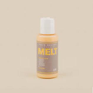 Melt CBD Lotion 2 oz