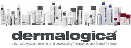 Best skin care Dermalogica