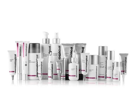 Its never to late or early to start skin care