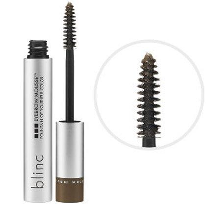 Blinc Eyebrow Mousse- Light Brunette