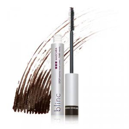 Blinc Mascara- Dark Brown
