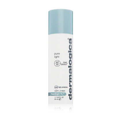 Dermalogica PowerBright TRx Pure Light SPF 50