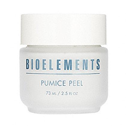 Pumice Peel (2.5 oz.)