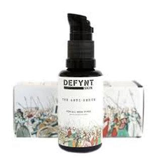 Defynt CBD Skin Serum