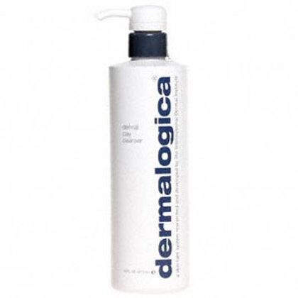 Dermalogica Dermal Clay Cleanser (16.9 oz.)