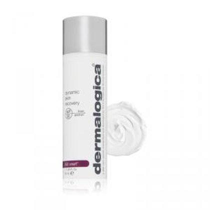 Dermalogica AGE Smart Dynamic Skin Recovery SPF 30
