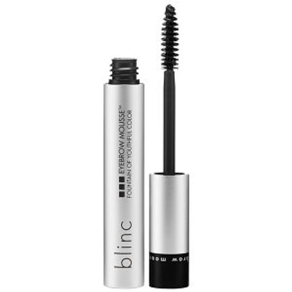 Blinc Eyebrow Mousse- Black