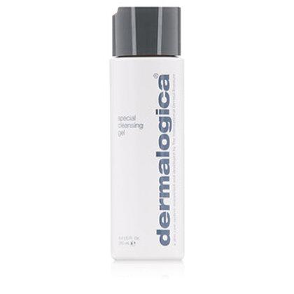 Dermalogica Special Cleansing Gel 8.4 oz.