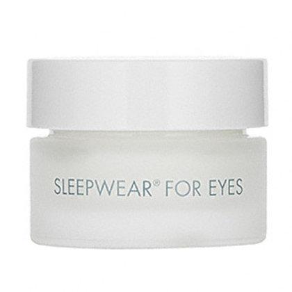Sleepwear For Eyes (0.5 oz.)