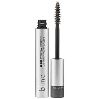 Blinc Eyebrow Mousse- Taupe
