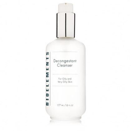 Decongestant Cleanser (6 fl oz.)