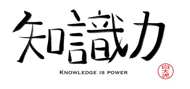 CHISHIKI CHIKARA-KNOWLEDGE POWER.png