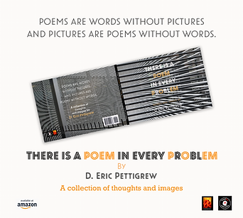 POEM IN EVERY PROBLEM-WEB AD-100dpi.png