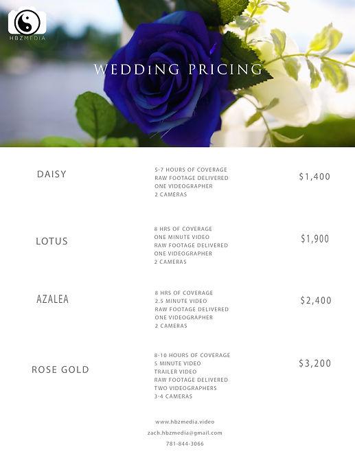 HBZ MEDIA 2020 Wedding Pricing.jpg