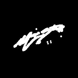 maye star white signiture.png