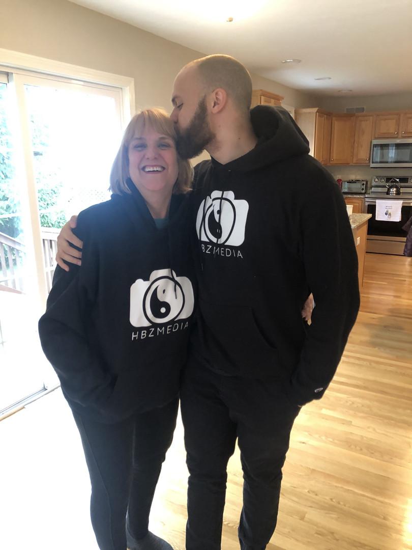 Zach & his mom Linda .jpg