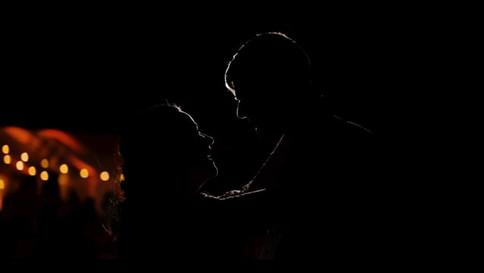 Derek & Nicki (Official Wedding Video)