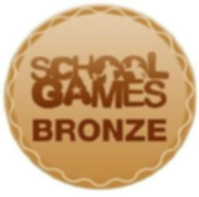 Sainsburys-Bronze.jpg