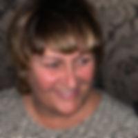 Sue Goldfinch.jpg