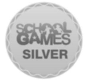 School+Games+Silver+Logo.jpg