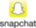 Snapchat Image.png
