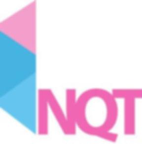 NQT--logov2.jpg 2015-9-21-13:44:5