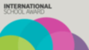 International Schools Award.jpg
