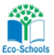 Eco schools award.jpg 2015-9-21-11:23:55