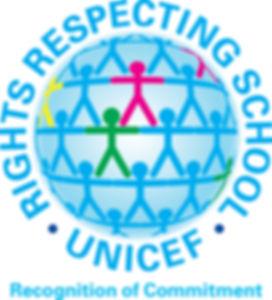 RRSA-ROC-Logo.jpg